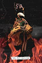 Sia: Fire Meet Gasoline