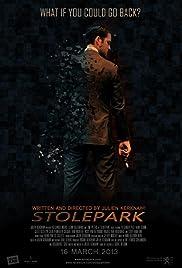 Stolepark Poster