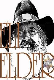 Eli Elder Poster