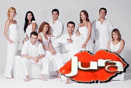 Descargas de trailers de películas imovie Jura: Episode #1.37  [360p] [1920x1280] [360p] Portugal
