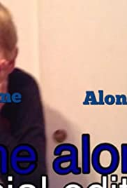 Home Alone 6 Poster