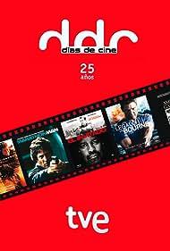 Dustin Hoffman, Mark Wahlberg, and Denzel Washington in Días de cine (1991)