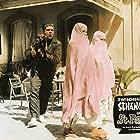 Bill Ramsey in Zwischen Schanghai und St. Pauli (1962)