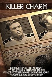 Killer Charm Poster