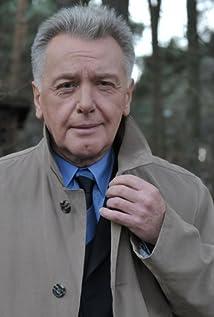Marek Lewandowski Picture