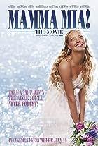 Mamma Mia: The Making of Mamma Mia