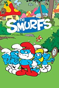 Smurfs (1981)