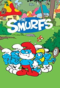 Primary photo for Smurf on the Wild Side: Part 1/Smurf on the Wild Side: Part 2