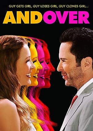 Andover (2017)