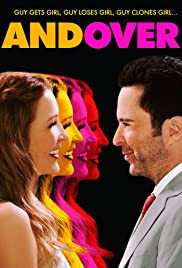 Andover (2018) 720p