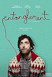 فيلم Entanglement مترجم