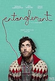 Entanglement Poster