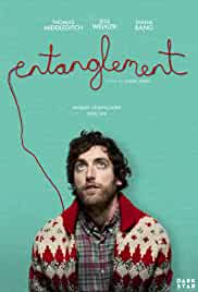 Watch Movie Entanglement (2017)