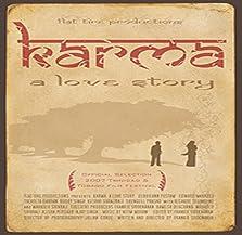 Karma: A Love Story (2007)