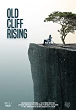 Old Cliff Rising