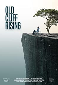Primary photo for Old Cliff Rising
