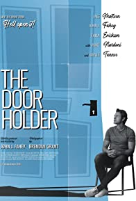 Primary photo for The Door Holder