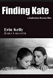 Finding Kate Poster