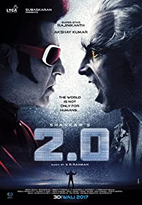 2.0 malayalam movie download