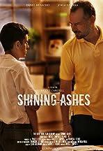 Shining Ashes