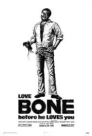Bone Poster - Movie Forum, Cast, Reviews