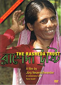 Downloading the full movie The Rasheda Trust [720x320]