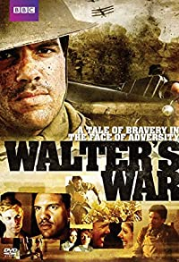 Primary photo for Walter's War