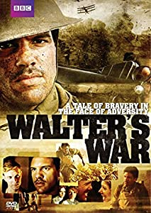 imovie download for iphone 4 Walter's War UK 2160p]
