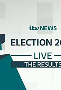 Primary photo for ITV News Election 2017 Live: The Results