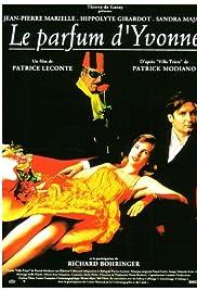 Le parfum d'Yvonne (1994) filme kostenlos