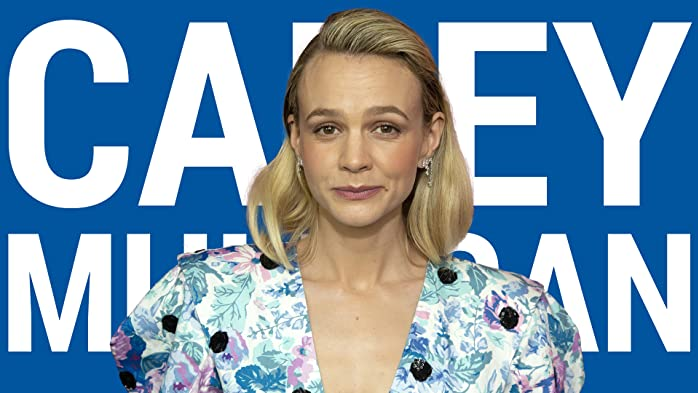 IMDb explores the career of Carey Mulligan, who has been nominated for her second Oscar for her performance in the dramatic thriller 'Promising Young Woman.'