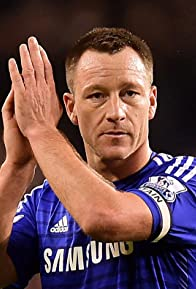 Primary photo for John Terry