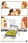 Critic's Choice (1963)