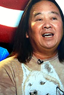 Albert Pyun Picture