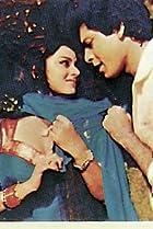 Aakhri Sanghursh (1997) Poster