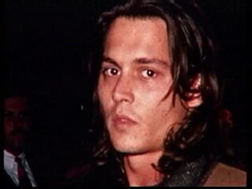 Biography: Johnny Depp: Under His Skin