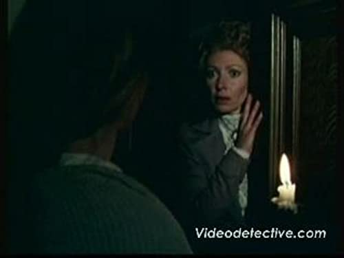 Shades Of Darkness Scene: The Lady's Maid's Bell