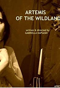 Primary photo for Artemis of the Wildland