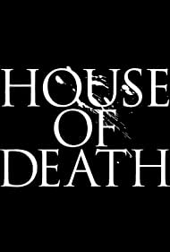 House of Death (2021)