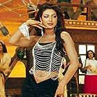 Priyanka Chopra Jonas in Aitraaz (2004)