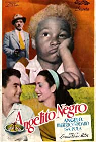 Angelo tra la folla (1950)