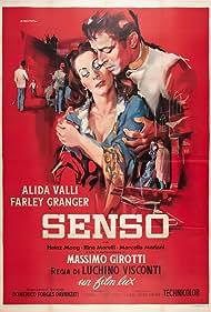 Senso (1954)