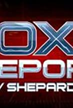 Primary image for Fox Report