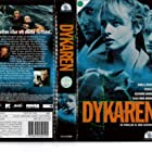 Dykaren (2000)