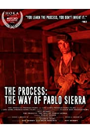 The Process: The Way of Pablo Sierra