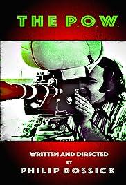 The P.O.W. (1973) filme kostenlos