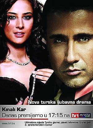 Kinali kar S01E34 (2002) online sa prevodom