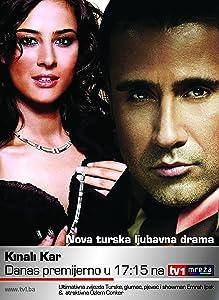 Watch french movies french subtitles Episode 1.6 (2002), Engin Senkan, Hatice Aslan, Nurseli Idiz, Sezai Aydin [HD] [Avi] [hd1080p]