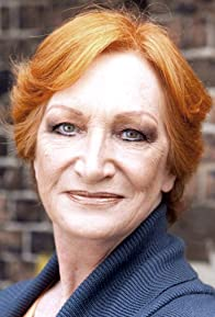 Primary photo for Cornelia Frances