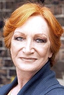 Cornelia Frances Picture